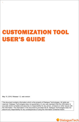 CustomizationToolUsersGuideThumb